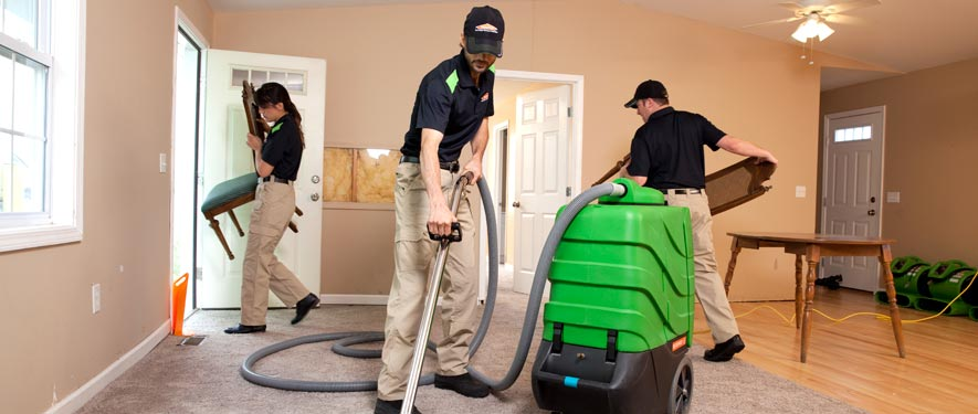 Lexington Park, MD cleaning services